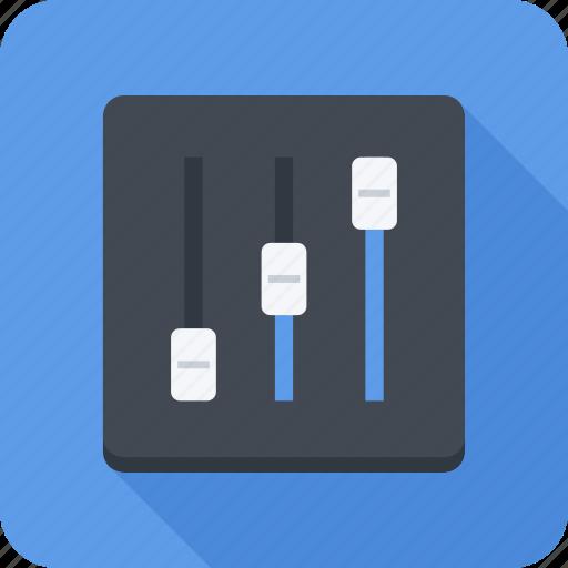 control, optimization, seo, setting, settings icon