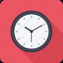 clock, deadline, saving, terms, time