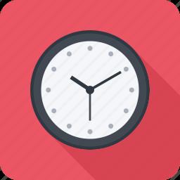 clock, deadline, saving, terms, time icon