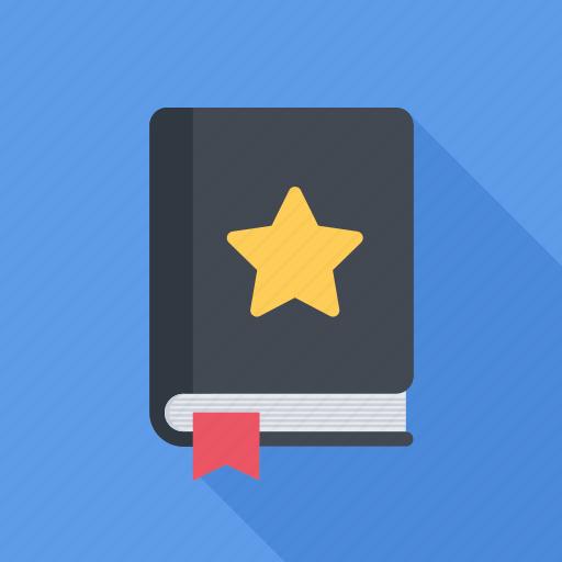 book, bookmark, bookmarking, seo, service icon