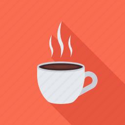 break, coffe, cup, recreation, timeout icon