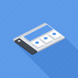 content, seo, site, structure, web icon