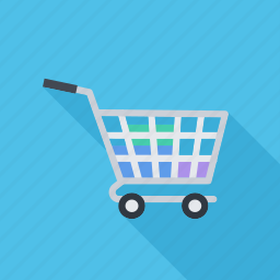 cart, commerce, e-commerce, purchases, shop, shopping, store icon