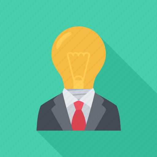 brain, brainstorm, concept, creative, idea icon