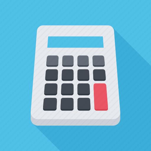 accountant, calculator, count, financier, inance, seo icon