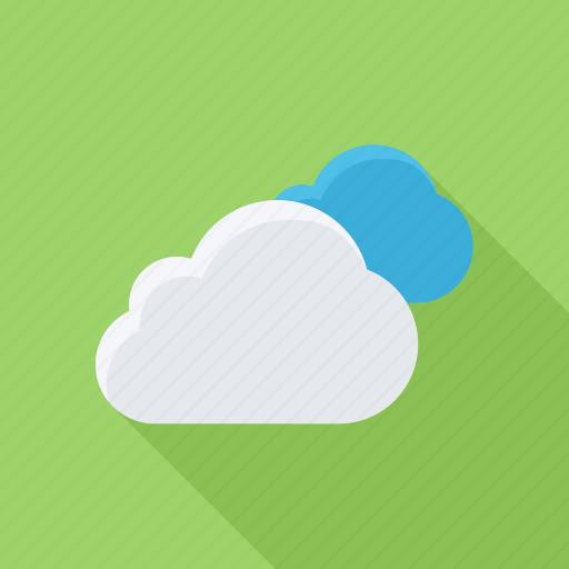 cloud, media, network, networks, seo, social icon