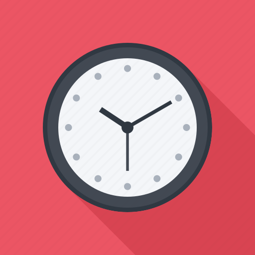 clock, deadline, saving, terms, time icon