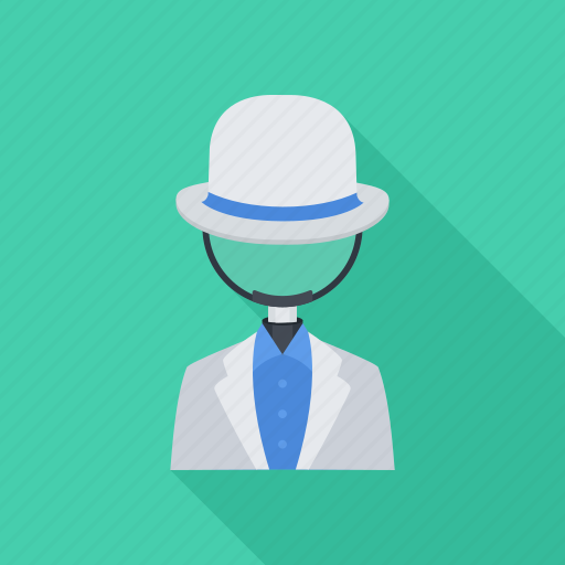 magnifier, search, seo, white hat icon