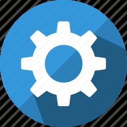 development, gear, optimization, preferences, settings, web icon