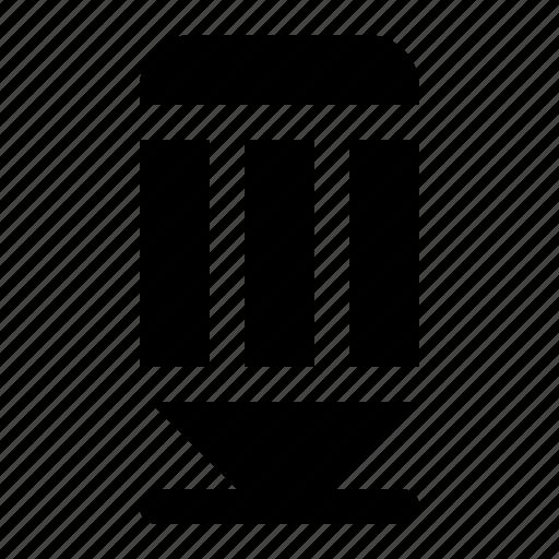 Copywriting, marketing, optimization, seo, web icon - Download on Iconfinder
