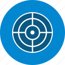 achievement, dart, market, success, target icon