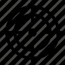 aim, area, bullseye, creative, focus, goal, grid, hit, important, internet, keys, line, marketing, optimization, plan, search, search-engine-optimization, section, seo, shape, target, visibility, web, webpage, website icon