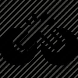 break, broke, broken, broken-link, creative, cut, error, grid, internet, link, not-accesible, not-working, problem, search, search-engine-optimization, seo, shape, visibility, web, webpage, website icon