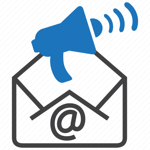 chat, communication, email, envelope, mail, marketing, message icon