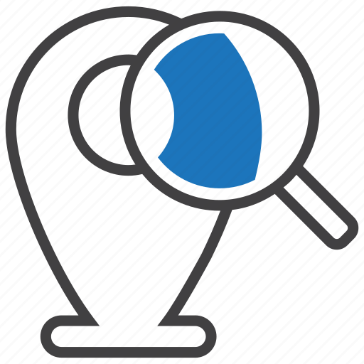gps, local, location, map, navigation, pin, seo icon