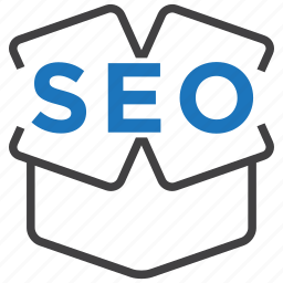 box, business, marketing, package, packages, promotion, seo icon