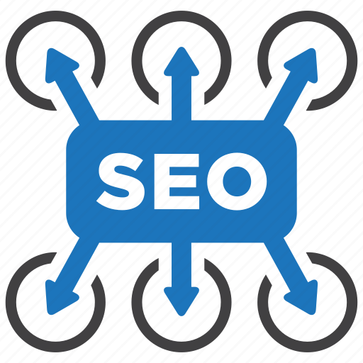 business, optimization, plan, planning, seo, solution, strategy icon