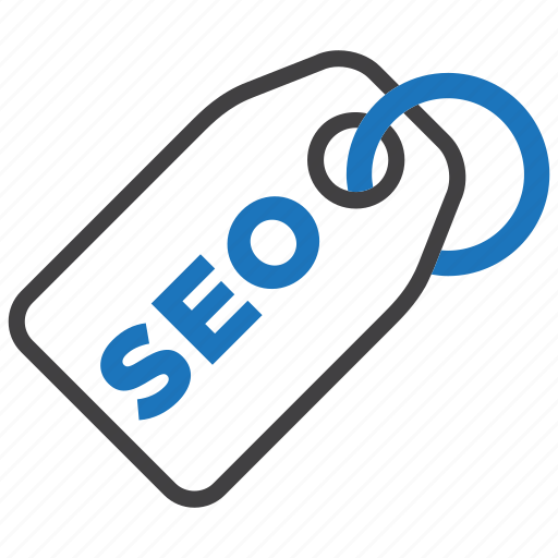 business, marketing, optimization, seo, seo tags, tag, tags icon