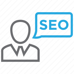 ask, consulting, guru, help, question, seo, support icon