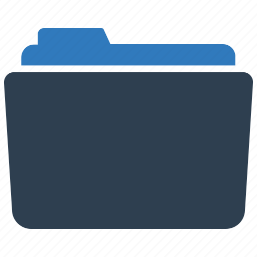 document, documents, file, files, folder, office icon