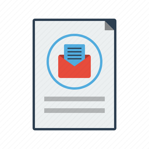 email, email marketing, email marketing software, email marketing tool, marketing, open email icon