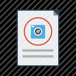 alt tag, camera, gallery, image, photo, picture, seo icon
