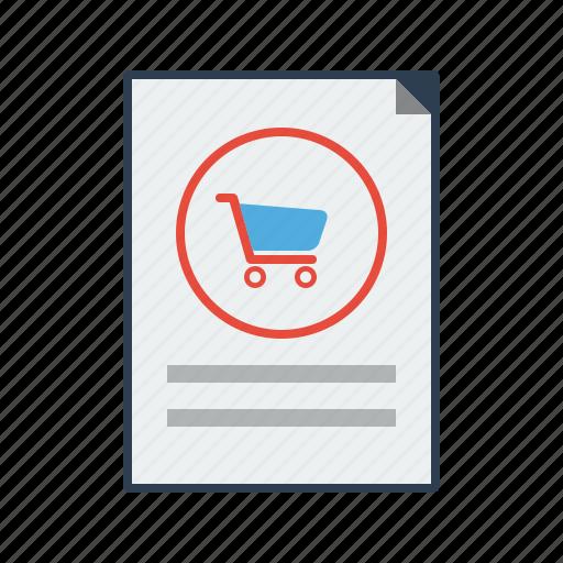 basket, cart, ecommerce, ecommerce seo, online shopping, shop, shopping cart icon