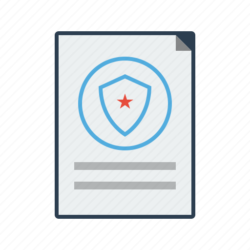 guard, privacy, protection, safe, safety, security, shield icon