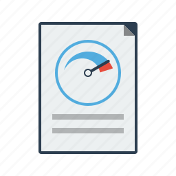 fast, meter, performance, seo, speed, speedometer, velocity icon