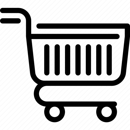basket, buy, sale, shop, shopping, store, trolly icon