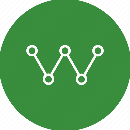 connect, connection, link, network icon