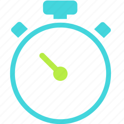 alarm, clock, schedule, stopwatch icon
