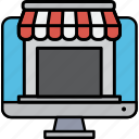 customer, market, seo, marketing, marketplace