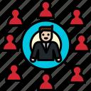 marketing, seo, humman, resource, analytics, share, statis