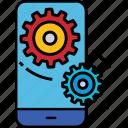 development, seo, marketing, mobile, phone, optimization