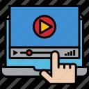 content, data, seo, marketing, video, internet, laptop