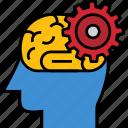algorithms, flow, marketing, process, seo