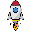 business, marketing, development, startup, strategy, mission, rocket