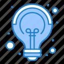 seo, creative, campaigns, idea icon