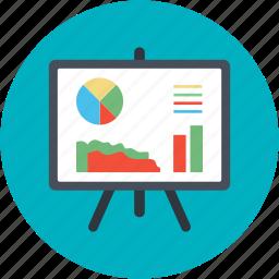 business, creative, graphics, info, online, web, website icon