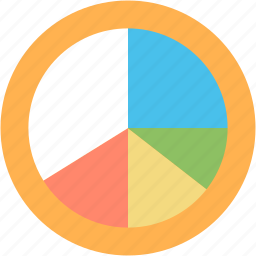 browser, creative, graphics, interface, page, shape, web icon