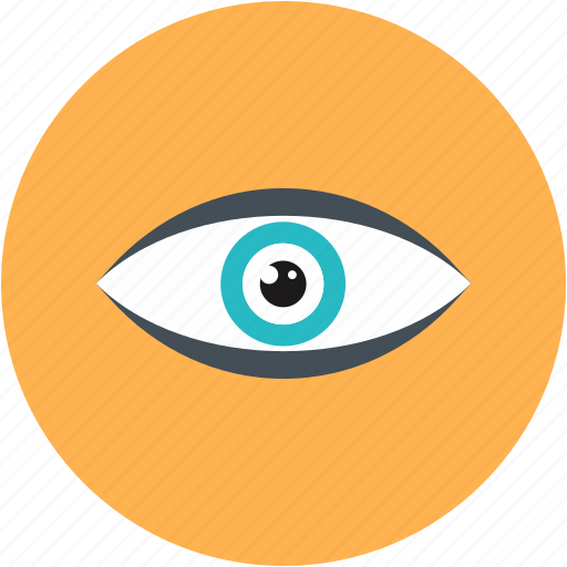 eye, face, human, makeup, people, person, smile icon