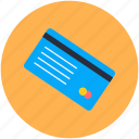 atm, card, credit, finance, financial, shopping, transaction icon