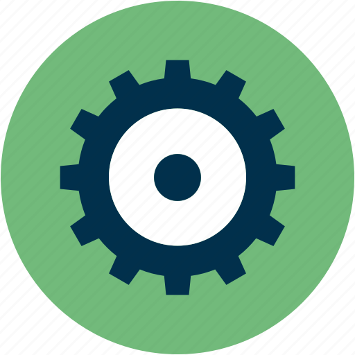 browser, control, marketing, online, setting, tool, web icon