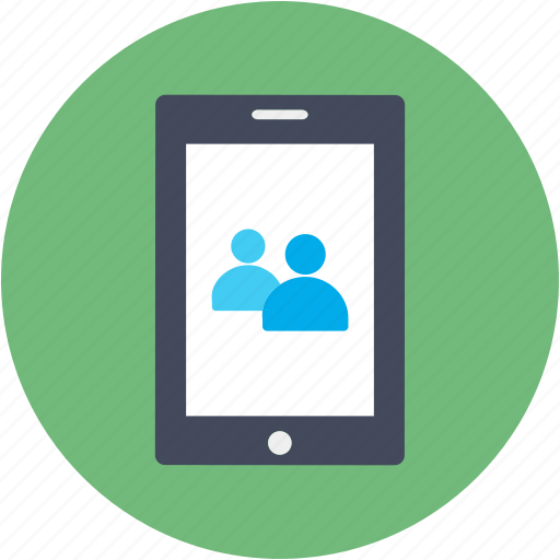 chat, chatting, comment, dialogue, paper, sms, text icon