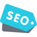 advertizing, badge, marketing, seo, tag, internet, network