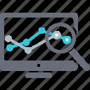 analytics, business, chart, diagram, finance, marketing, graph