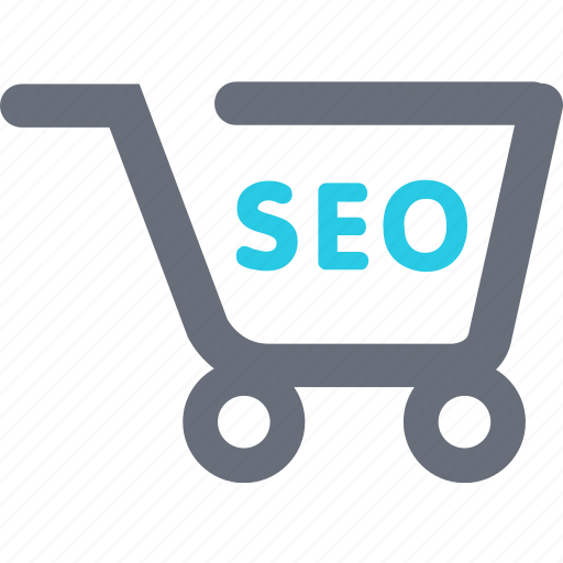 basket, business, cart, currency, ecommerce, finance, seo icon