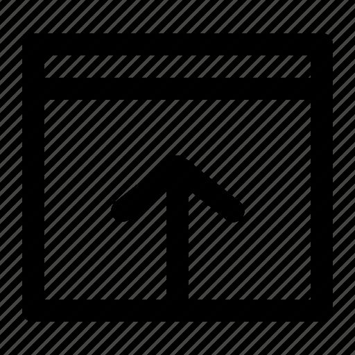 Backlinks, building, internet, link, url, web icon - Download on Iconfinder