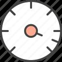 optimization, accelerate, speedometer